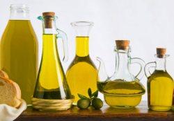 Здоровое питание, или жир жиру рознь