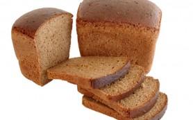 Какой хлеб наиболее полезен для человека