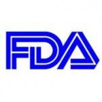 FDA одобрила капсульный эндоскоп для диагностики заболеваний кишечника