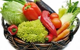 Какие могут быть результаты правильного питания