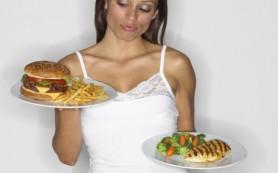 Здоровое питание: как этого достичь