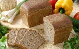 Хлебная диета оказалась очень эффективной