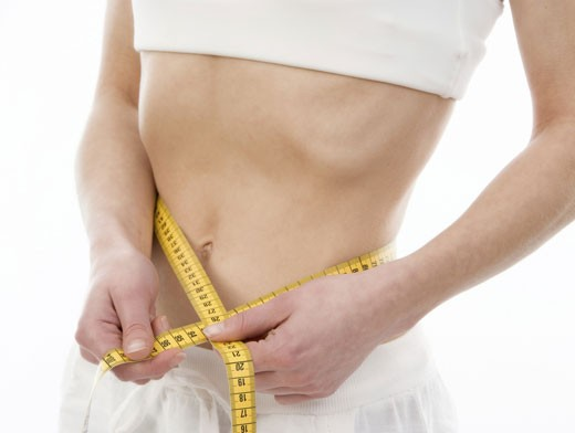 Спартанская диета по часам: возьмите на заметку