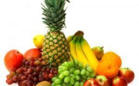 Полезные свойства экзотических фруктов