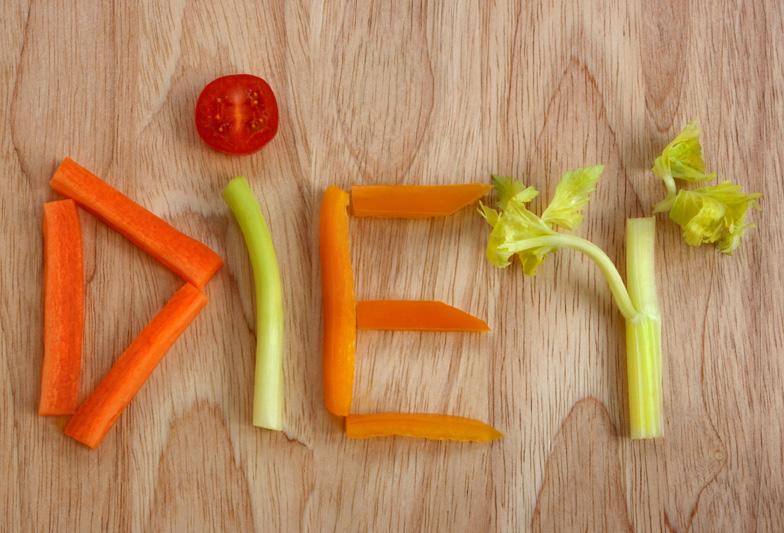 Что такое экстренная диета