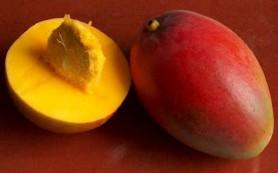 Быстро похудеть поможет манго: стоит попробовать