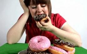 Какие самые вредные пищевые привычки