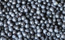 Простая и здоровая диета: эликсир долголетия с 12 суперпродуктами
