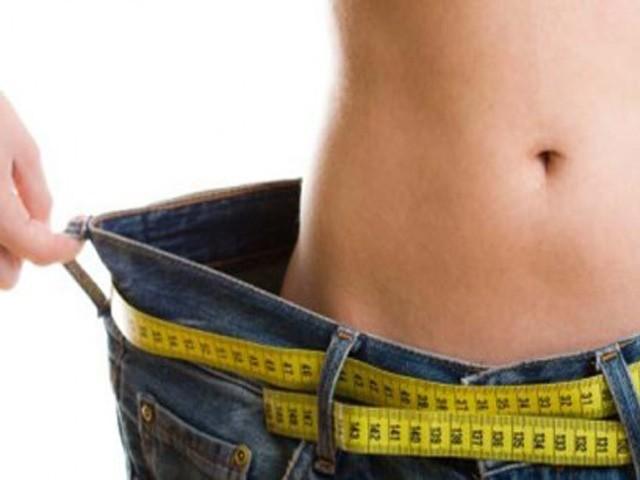 Как диеты влияют на похудение