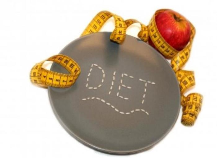 Стоит ли мучить себя диетами