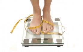 Какие диетические блюда помогут похудеть