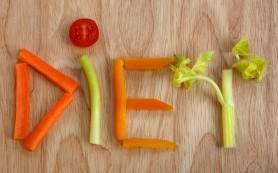 Что нужно знать о диетах: возьмите на заметку