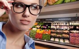 Ученые: избыточный вес женщинам с высшим образованием не угрожает!