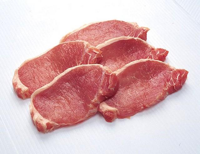 Мясо: какую несет пользу и вред