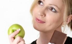 6 способов улучшить метаболизм: советы