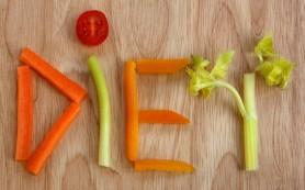 Как подготовиться к диете: советы