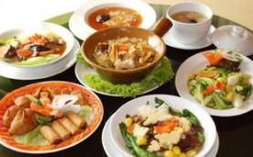 Полезные свойства тушеных и запеченных блюд