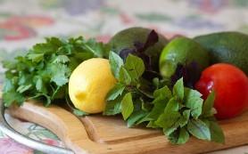 Вегетарианство: какие плюсы и минусы