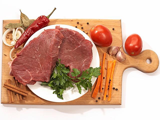 Правильное питание: какой необходимый минимум информации об углеводах