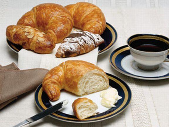 Французская диета: возьмите на заметку