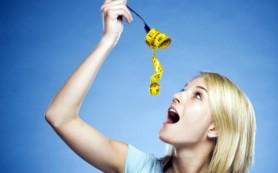 Трехдневная диета: с пользой для здоровья