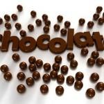 Пользу темного шоколада для сердца обеспечили бактерии кишечника