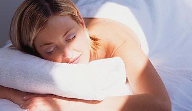 Световая терапия лечит все: от бессонницы до язвы желудка