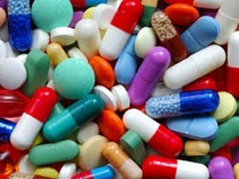 Острый аппендицит у детей предложили лечить антибиотиками