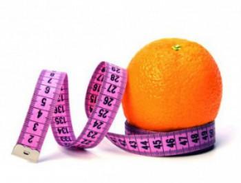 Фруктовая диета на 5 дней: советы