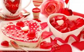 Лакричные конфеты спровоцировали развитие синдрома Гийена-Барре