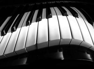 Какие музыкальные жанры ученые назвали причиной развития геморроя (в прямом и переносном смысле)?
