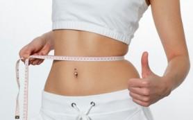 Как похудеть без голодания: оздоровительная диета