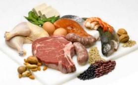 Главный недостаток кремлевской диеты: возращение жира