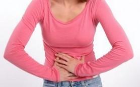 Заболевания органов пищеварения: причины, симптомы и лечение
