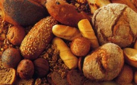 Какой хлеб полезен: советы