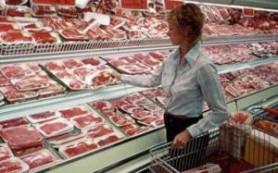 Какие продукты заменят мясо: меню для вегетарианца
