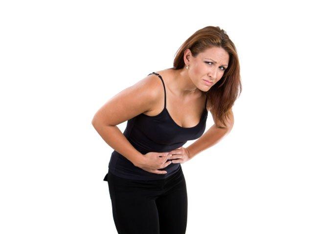 Причины заболеваний пищеварительной системы: гастриты, язвы