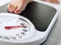 Почему мы набираем вес с возрастом