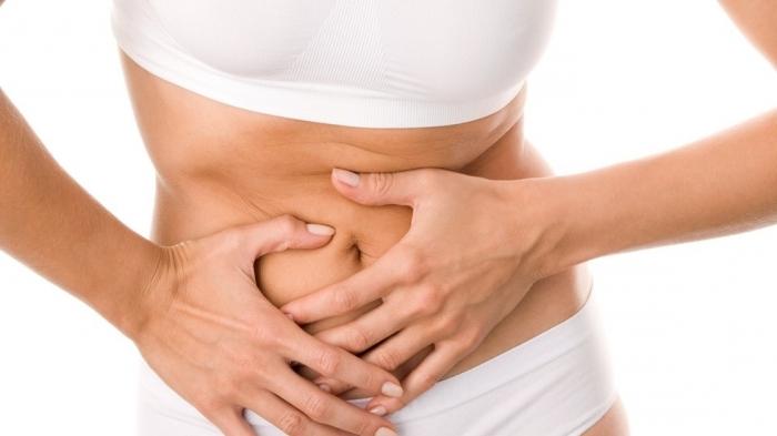 Язва луковицы двенадцатиперстной кишки: симптомы и лечение