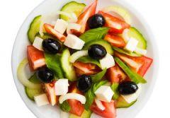 4 важных этапа диеты Дюкана