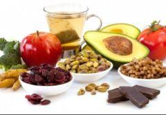 Больше калия в диете: 3 совета специалиста