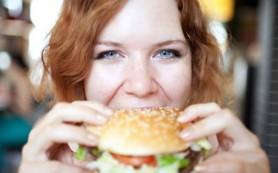 Пищевые привычки: от каких из них лучше отказаться