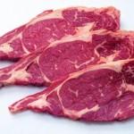 Мясо вызывает панкреатический рак: считают эксперты