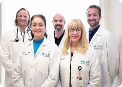 Рак поджелудочной железы несложно предотвратить