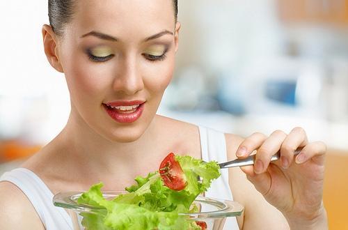 5 лучших экспресс-диет к отпуску: сделай это по-быстрому