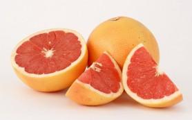 Какой фрукт поможет похудеть за 1 день