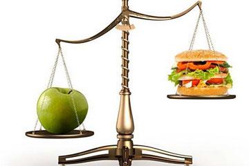 Почему так важно здоровое питание