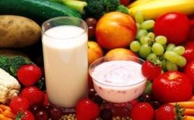 9 из 10 россиян не хотят быть вегетарианцами