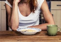 Польза завтраков сильно преувеличена…
