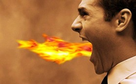 Какие продукты могут вызывать изжогу